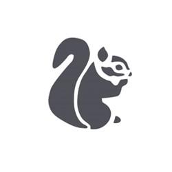 nibbleblog logo