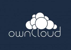 owncloud on ubuntu