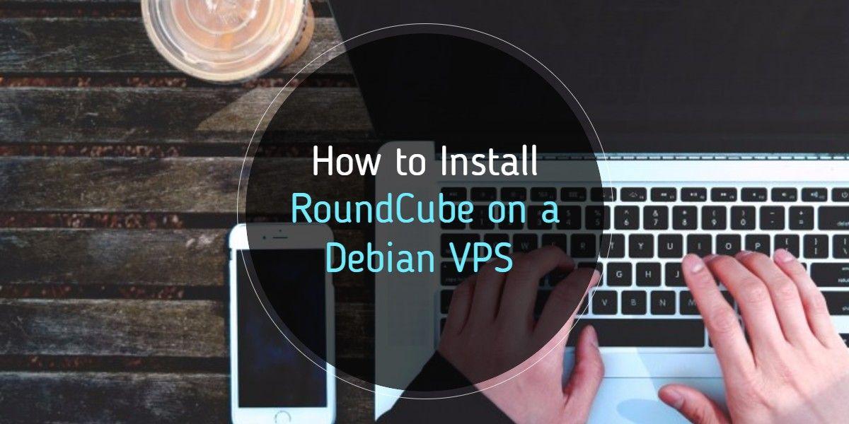 roundcube-vps