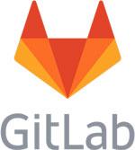 Install GitLab on CentOS 7