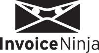 How to Install Invoice Ninja Ubuntu 16.04