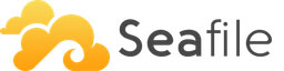 install seafile on ubuntu 16.04