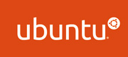 update your server from Ubuntu 18.04 to Ubuntu 20.04