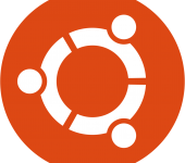 install zabbix on ubuntu 18.04