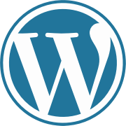 wordpress strong login credentials