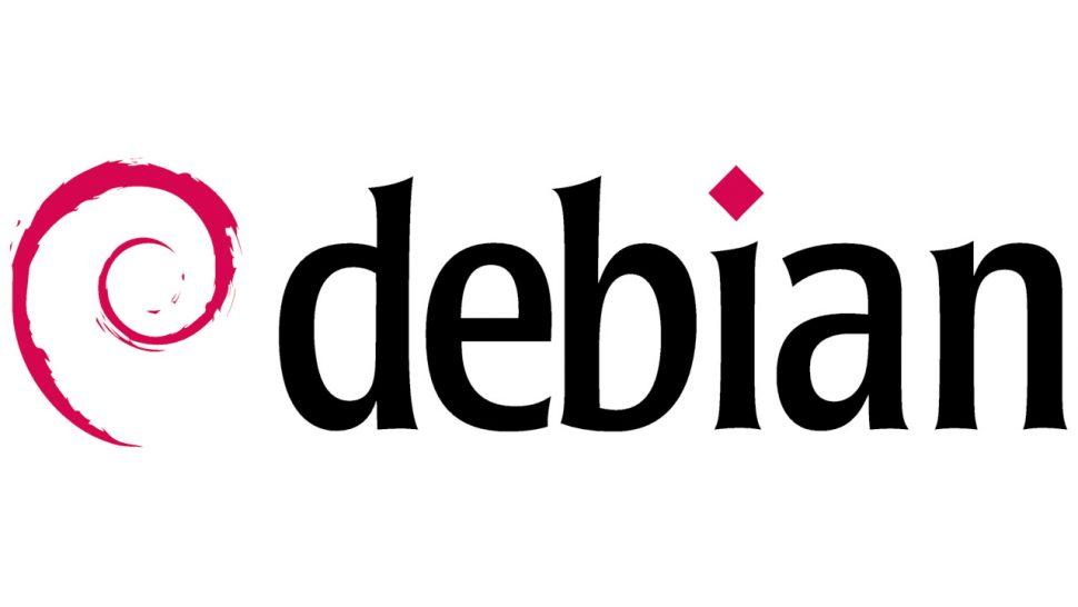 installing php 8 on debian